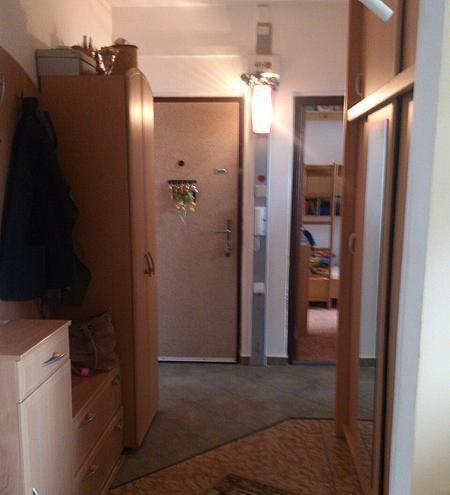 e6954128c 3-izbový byt s balkónom Bardejov - 3 izbové byty Bardejov - Na ...